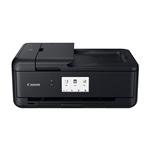 Canon Pixma TS9550 A3 WIFI  Impresora
