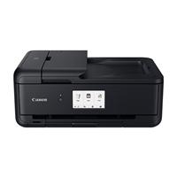 Canon Pixma TS9550 A3 WIFI - Impresora
