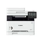 Canon i-SENSYS MF744CDW Color Duplex - Multifunción Laser