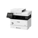 Canon iSENSYS MF449DW Duplex Wifi  Multifuncin Laser