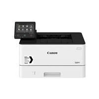 Canon i-SENSYS LBP228X A4 Duplex Wifi - Laser Monocromo