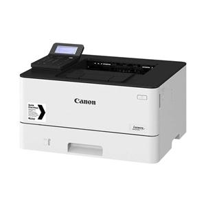 Canon iSENSYS LBP226dw  Multifunción Laser