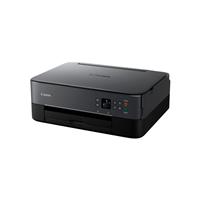 Canon PIXMA TS5350 Wifi Duplex - Impresora Multifuncion
