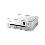 Canon PIXMA TS5351 Wifi Duplex  Impresora Multifunción