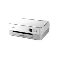 Canon PIXMA TS5351 Wifi Duplex  Impresora Multifuncion