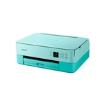 Canon PIXMA TS5353 Wifi Duplex  Impresora Multifunción
