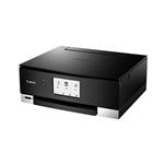 Canon PIXMA TS8350 Duplex Negro - Impresora Multifunción