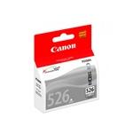 Canon CLI-526 GRIS - Tinta