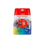 Canon Multipack PG540XL  CL541XL  Tinta