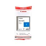 Canon pfi107c Cian  Cartucho de tinta