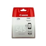 Canon PG545 negro 8ml  Tinta  Reacondicionado