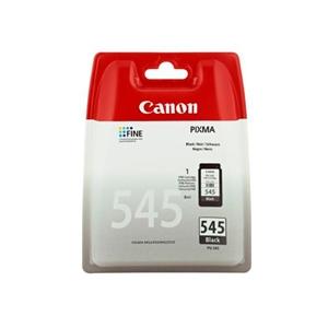 Canon PG545 negro 8ml  Tinta