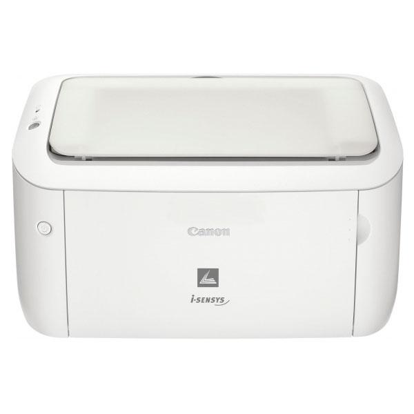 Canon i-SENSYS LBP6030 – Impresora láser