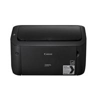 Canon i-SENSYS LBP6030B – Impresora láser
