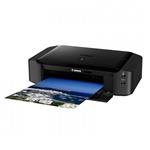 Canon PIXMA iP8750 A3+ - Impresora inyección