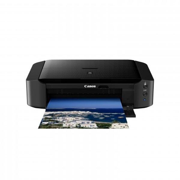 Canon PIXMA iP8750 A3  Impresora inyección