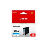 Canon PGI-1500XL cian - Tinta