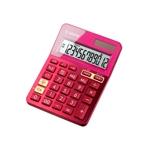 Canon LS123K Rosa  Calculadora