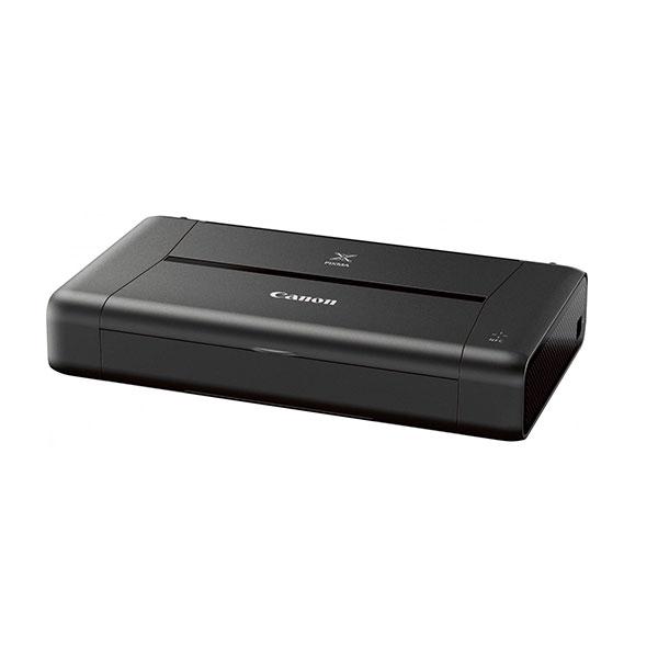 Canon PIXMA iP110 – Impresora Inyección