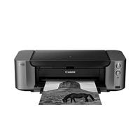 Canon PIXMA PRO-10S – Impresora inyección