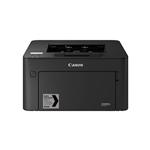 Canon i-SENSYS LBP162DW A4 Duplex Wifi - Laser Monocromo
