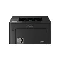 Canon iSENSYS LBP162DW A4 Duplex Wifi  Laser Monocromo