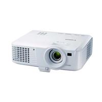 Canon LV-X320 XGA - Proyector