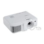 Canon LVX320 XGA  Proyector