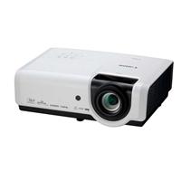 Canon LVX420 DLP XGA  Proyector