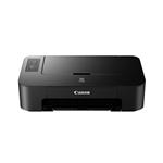 Canon PIXMA TS205 - Impresora inyección