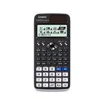 Casio ClassWiz FX991SPX II  Calculadora cientfica