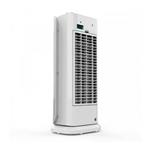 Cecotec Ready Warm 6250 Ceramic Sky Style  Calentador