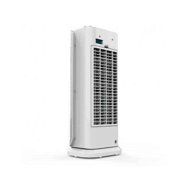 Cecotec Ready Warm 6250 Ceramic Sky Style  Calefactor