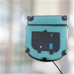 Cecotec Windroid 970 Robot Limpiacristales