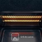 Cecotec ProClean 3150 Negro y Plata 700W 20L con Grill  Microondas