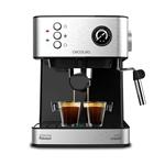 Cecotec Power Espresso 20 Professionale 850W 20 Bares  Cafetera