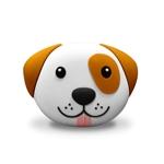 Celly Dogs Huntdog 2600mAh  Powerbank