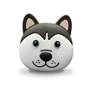 Celly Dogs Husky 2600mAh  Powerbank