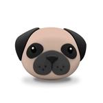 Celly Dogs Pug 2600mAh  Powerbank