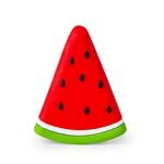 Celly Emoji Watermelon 2600mAh  Powerbank