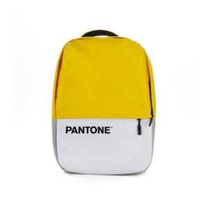 Pantone BackPack 156 Yellow  Mochila