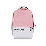 Pantone BackPack 156 Pink  Mochila