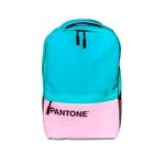 Pantone BackPack 156 Teal  Mochila