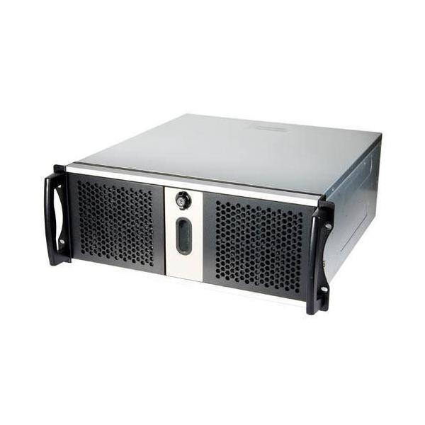 Chembro RM42300 USB 30 sin fuente 19  Caja rack