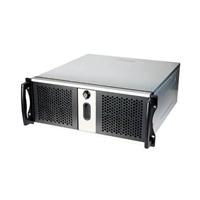 "Chembro RM-42300 USB 3.0 sin fuente 19"" - Caja rack"