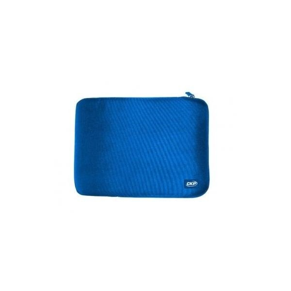Cirkuit Planet CKP LS011 Hasta 11″ Azul – Funda