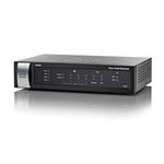 Cisco Small Business RV320 - Router