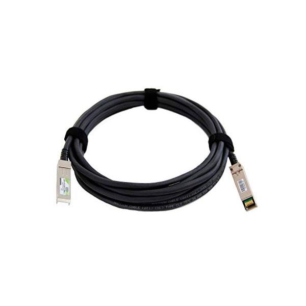 Cisco SFP+ Copper Twinax     10G/SFP+/5m
