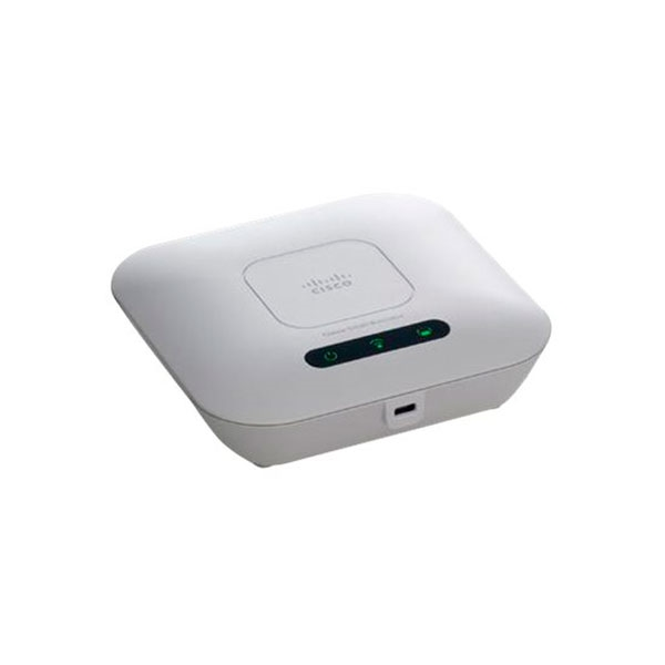 Cisco Small Business WAP121