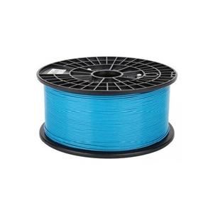 Colido Filamento Gold PLA 175mm 1 Kg Azul